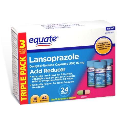 Lansoprazole uk over counter
